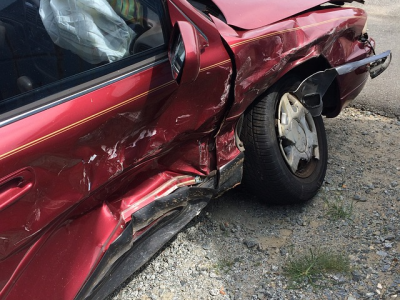 5 Documents Your Lawyer Needs for your Auto Accident Case